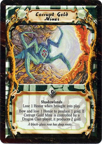 File:Corrupt Gold Mines-card.jpg