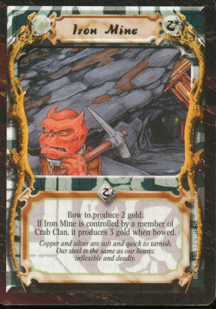 File:Iron Mine-card21.jpg