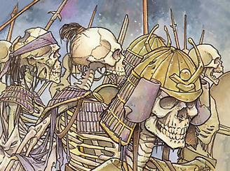 File:Skeletal Troops 2.jpg
