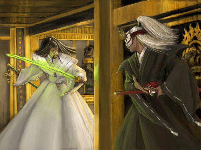 File:Daigotsu confronts Iuchiban.jpg