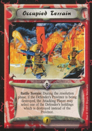 File:Occupied Terrain-card6.jpg
