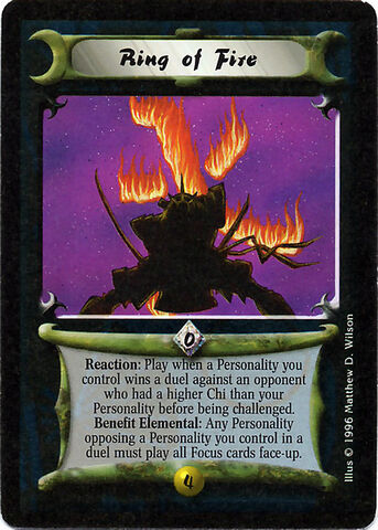 File:Ring of Fire-card4.jpg