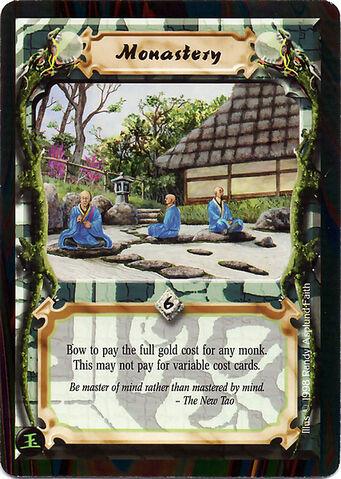 File:Monastery-card.jpg