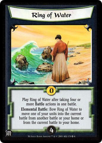 File:Ring of Water-card10.jpg