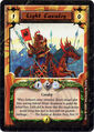 Light Cavalry-card2.jpg