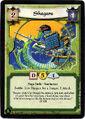 Shagara-card2.jpg