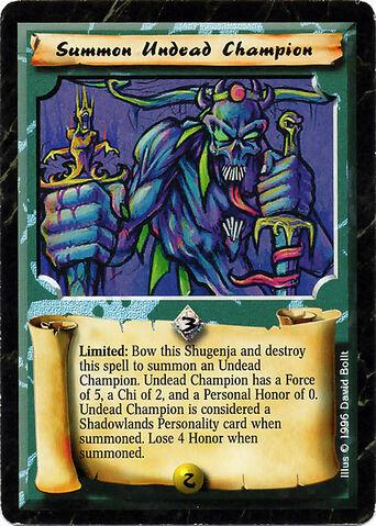 File:Summon Undead Champion-card2.jpg