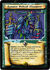 Summon Undead Champion-card2