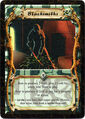 Blacksmiths-card4.jpg
