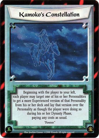 File:Kamoko's Constellation-card.jpg