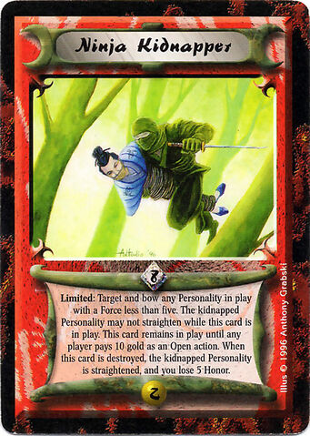File:Ninja Kidnapper-card.jpg