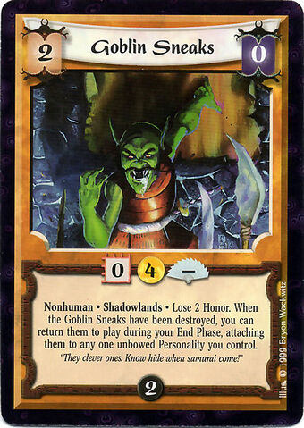 File:Goblin Sneaks-card2.jpg