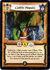 Goblin Sneaks-card2