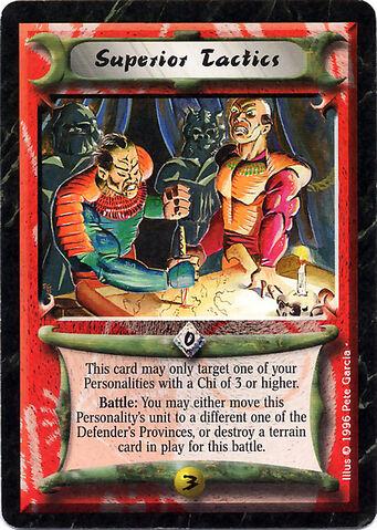 File:Superior Tactics-card3.jpg