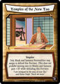 Temples of the New Tao-card5.jpg