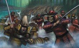 File:Battle of Drowned Honor 2.jpg