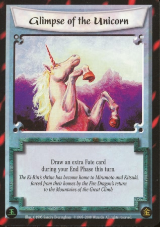File:Glimpse of the Unicorn-card11.jpg