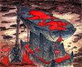 Thumbnail for version as of 16:29, September 4, 2011