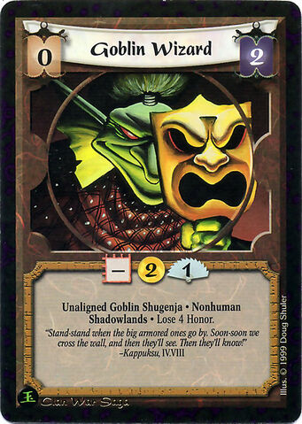 File:Goblin Wizard-card3.jpg