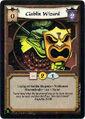 Goblin Wizard-card3.jpg