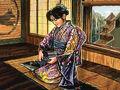 Kitsune Tsutaro.jpg