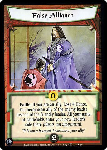 File:False Alliance-card4.jpg