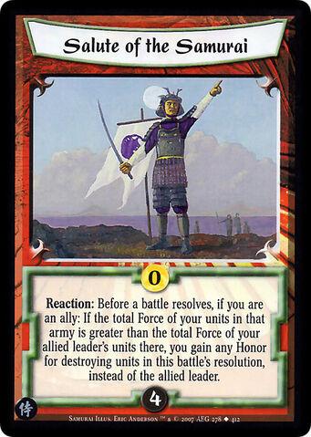 File:Salute of the Samurai-card2.jpg
