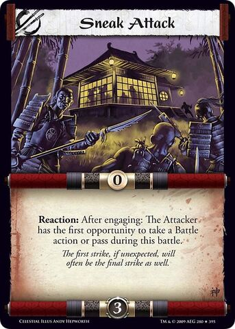 File:Sneak Attack-card20.jpg