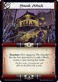 Sneak Attack-card20.jpg