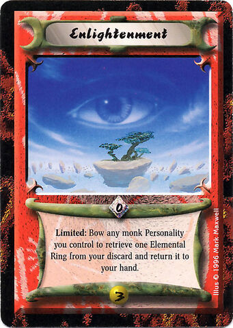 File:Enlightenment-card.jpg