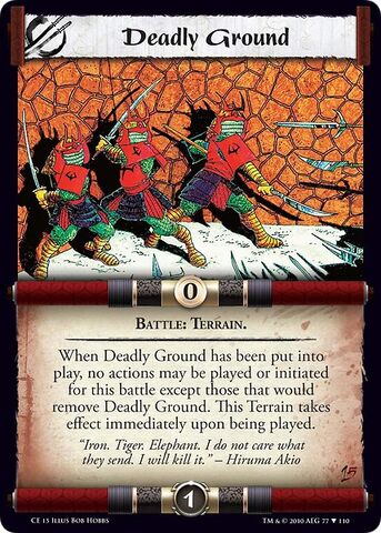 File:Deadly Ground-card12.jpg