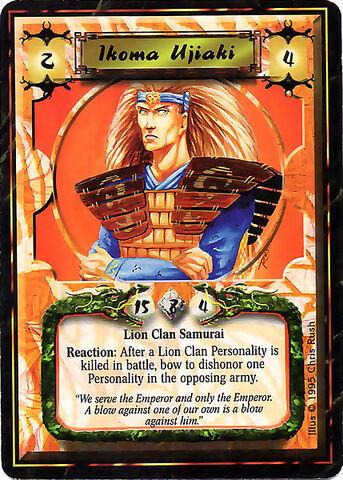 File:Ikoma Ujiaki-card.jpg
