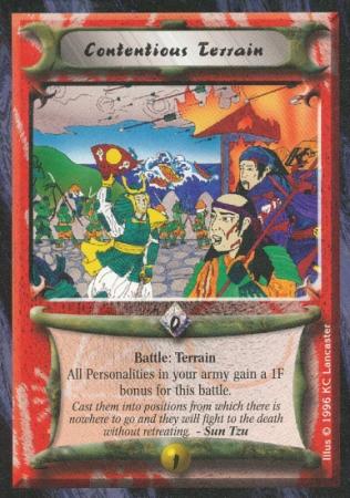 File:Contentious Terrain-card14.jpg