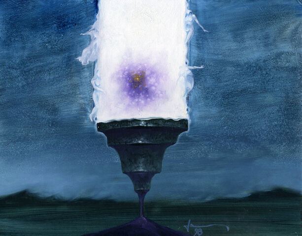File:Ritual of the Awakening.jpg