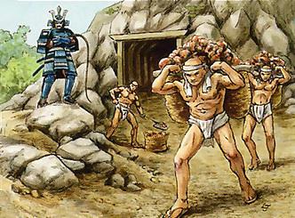 File:Mining Foreman.jpg