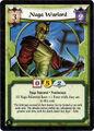 Naga Warlord-card6.jpg