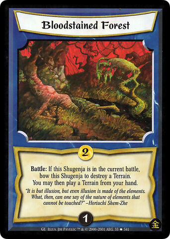File:Bloodstained Forest-card3.jpg