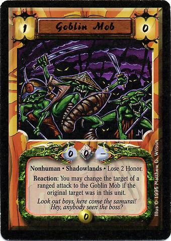 File:Goblin Mob-card4.jpg