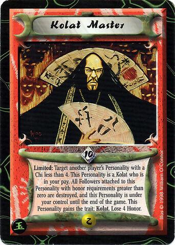 File:Kolat Master-card4.jpg