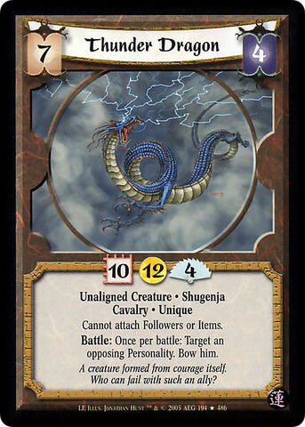 File:Thunder Dragon-card3.jpg