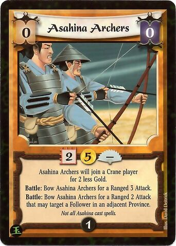 File:Asahina Archers-card.jpg