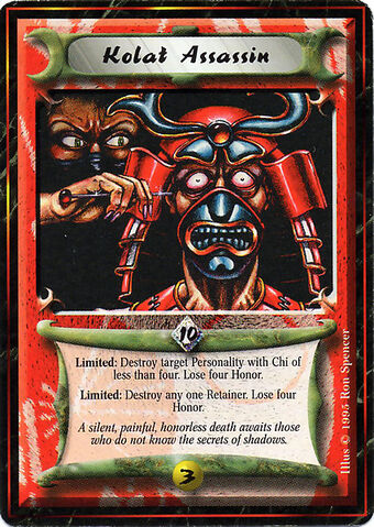 File:Kolat Assassin-card.jpg