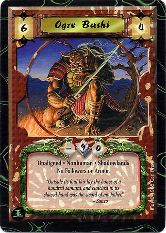 File:Ogre Bushi-card6.jpg