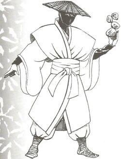 Isawa Tadaka 6