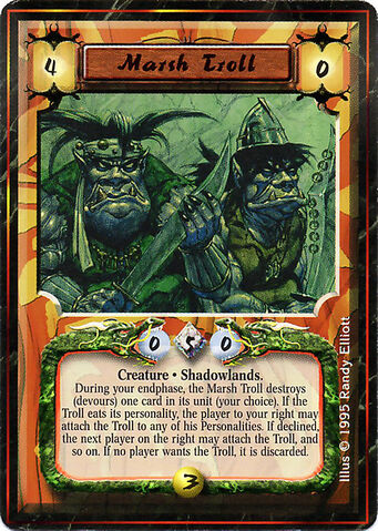 File:Marsh Troll-card.jpg