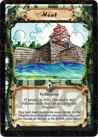 File:Moat-card3.jpg