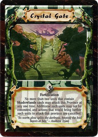 File:Crystal Gate-card.jpg