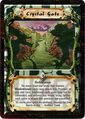 Crystal Gate-card.jpg