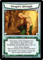 Dragon's Strength-card2.jpg