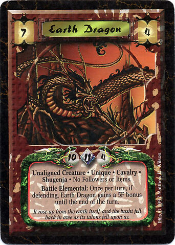 File:Earth Dragon-card3.jpg